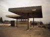 petrol station a1.1 a3