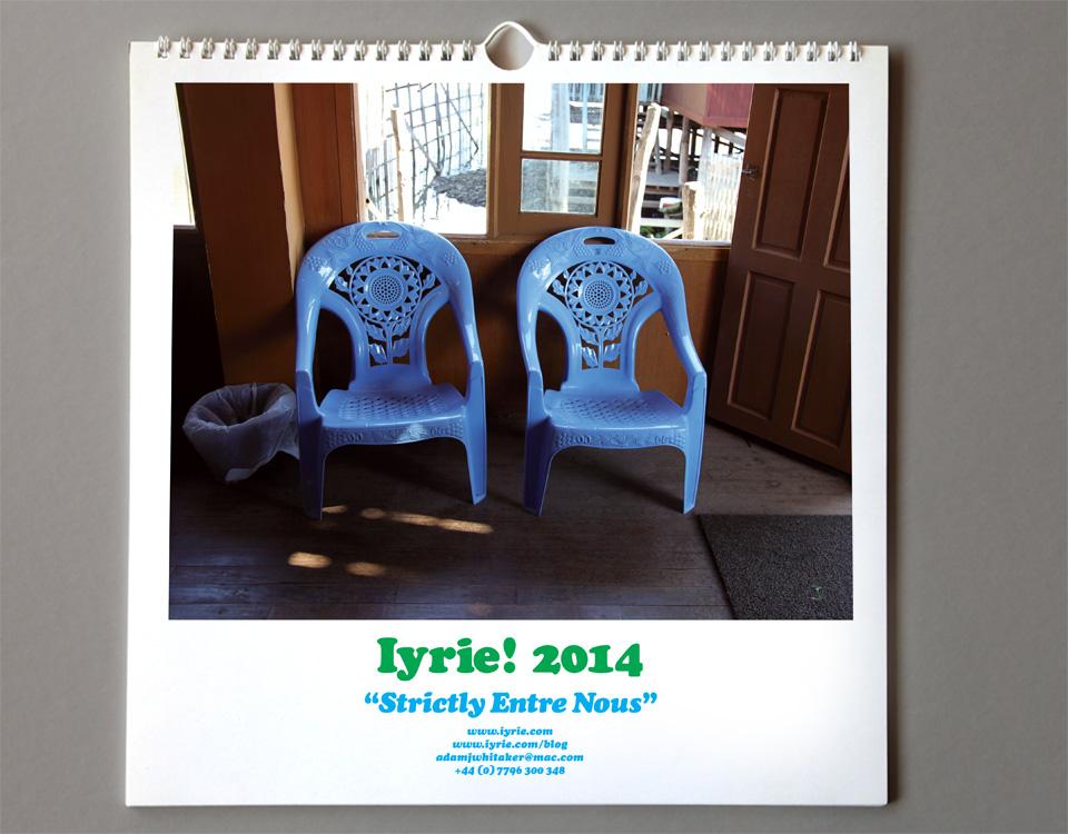 Entre-Nous-Cover-2014