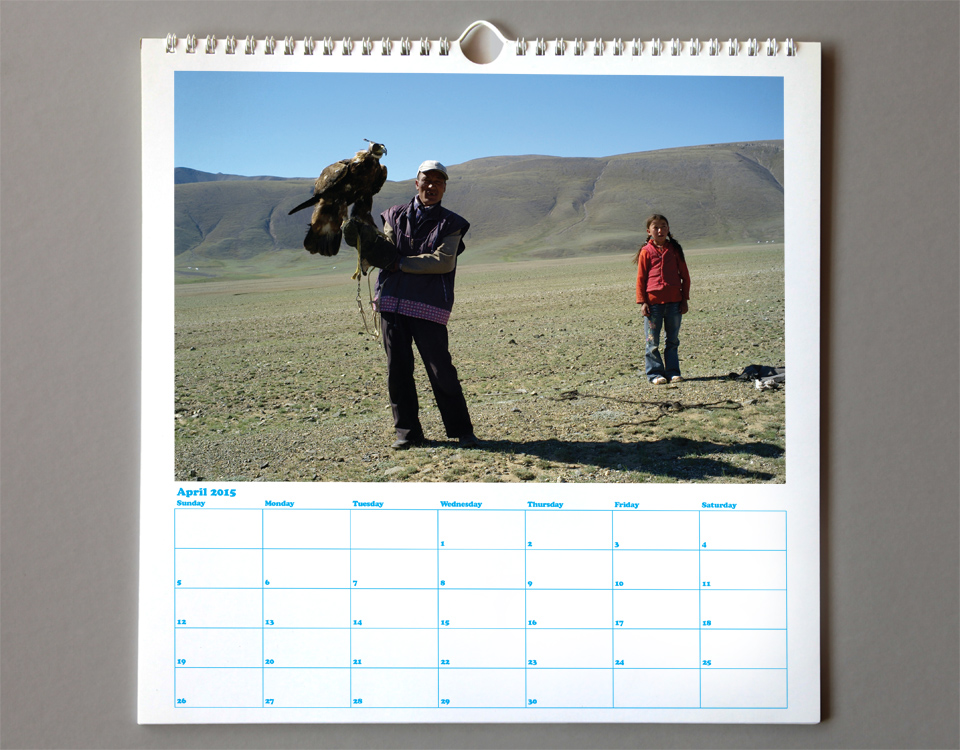 april-mongolia-2015