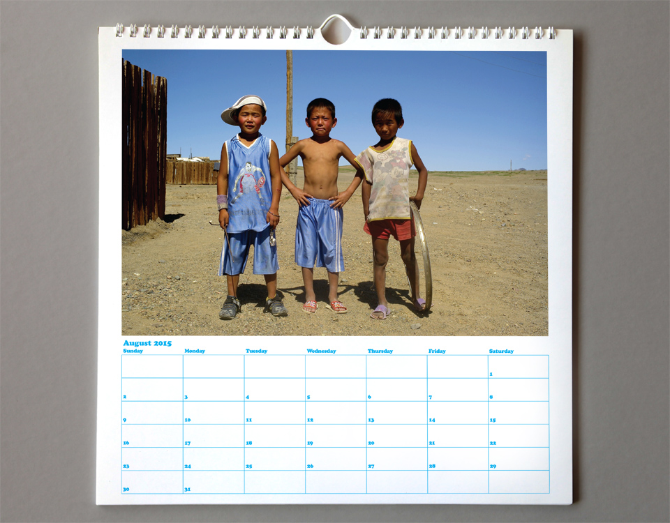 august-mongolia-2015