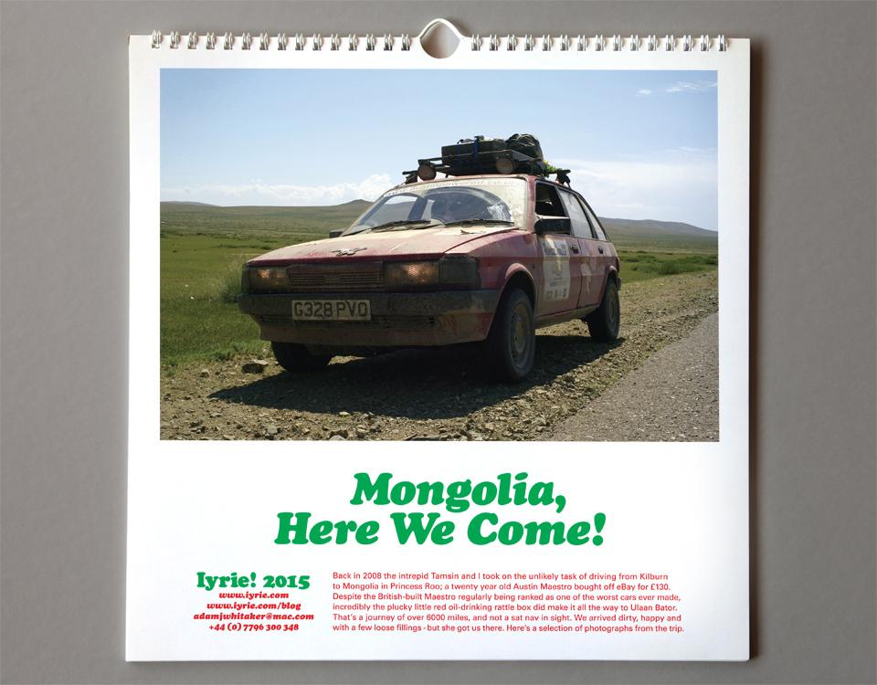 cover-mongolia-2015