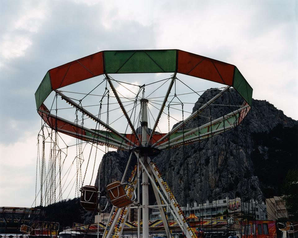 fair-ride