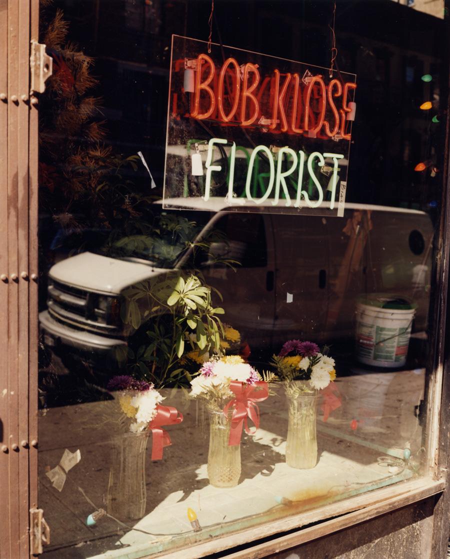 florist-window