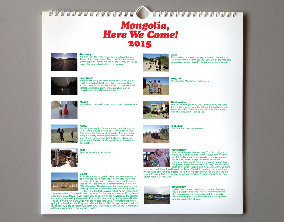 notes-page-mongolia-2015