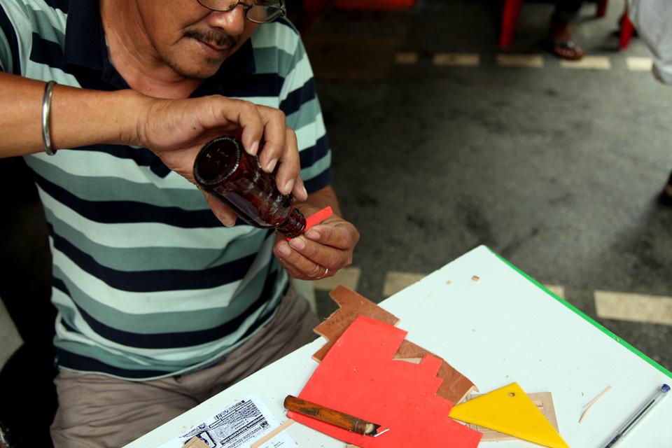rubber-stamp-manila10