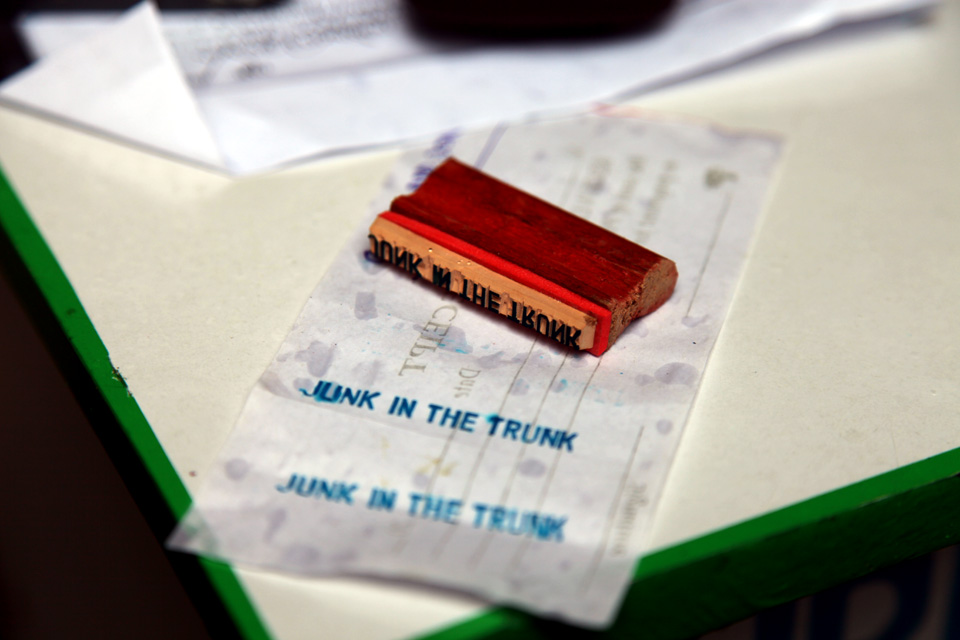 rubber-stamp-manila15