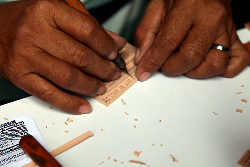 rubber-stamp-manila3