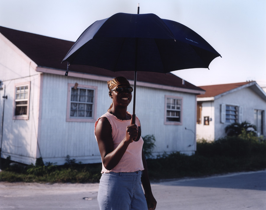 woman-with-umbrella